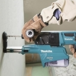 Перфоратор Makita HR2650 SDS+ 800W 2.4J