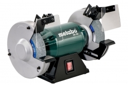 Шмиргел METABO DS 150 350W 150mm